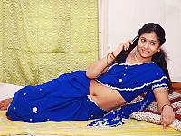 south-indian-bhabhi-in-saree-3