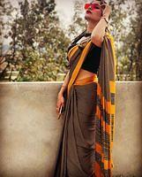 desi-model-saree-photoshoot-2020-march-13