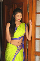 sravani-yadav-desi-model-hot-stills-in-saree-21