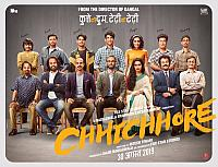 First-look-poster-of-Chhichhore