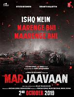 Marjaavaan-first-look-poster