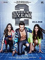 Poster-of-Student-Of-The-Year-2-starring-Tiger-Shroff-1