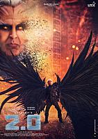 latest-poster-of-2Point0-1