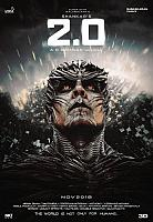 latest-poster-of-2Point0-2