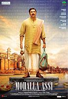 latest-poster-of-Mohalla-Assi-2
