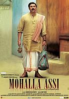 new-poster-of-Mohalla-Assi