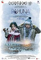 new-poster-of-pahuna