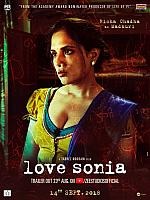poster-of-Love-Sonia-starring-Freida-Pinto-2