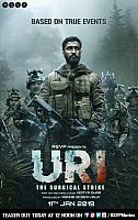 poster-of-Uri-The-Surgical-Strike-starring-Vicky-Kaushal-and-Yami-Gautam