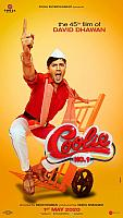 Coolie-No1-first-look-poster-2