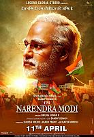 New-poster-of-PM-Narendra Modi