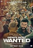 Teaser-poster-of-Indias-Most-Wanted-1