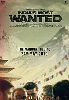 Teaser-poster-of-Indias-Most-Wanted