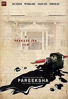 first-look-poster-of-Pareeksha