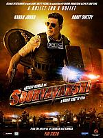 first-look-poster-of-Sooryavanshi-2