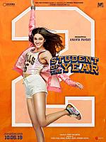 latest-poster-of-Student-Of-The-Year2-2