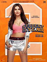 latest-poster-of-Student-Of-The-Year2-3