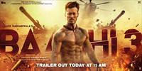Baaghi-3-new-poster-Tiger-Shroff-2