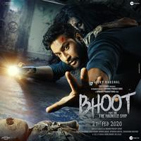First-look-poster-of-Bhoot-1