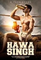 First-look-poster-of-Hawa-Singh
