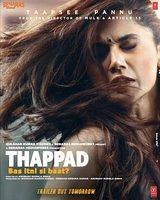 first-look-poster-of-Thappad-1
