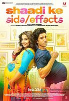 Farhan-Akhtar-and-Vidya-Balan-starrer-Shaadi-Ke-Side-Effects-Poster-2