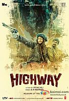 Highway-Movie-Poster-2