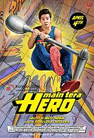 Main-Tera-Hero-First-Look-Poster