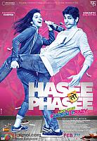 Sidharth-Malhotra-and-Parineeti-Chopra-starrer-Hasee-Toh-Phasee-Movie-Poster-3