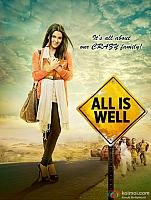 all-is-well-movie-poster-1
