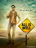 all-is-well-movie-poster-2