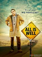 all-is-well-movie-poster-3
