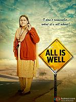 all-is-well-movie-poster-4