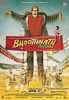 bhoothnath-returns-poster-1