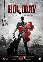 holiday-movie-poster-featuring-akshay-kumar