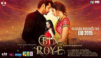 pakistani-movie-bin-roye-poster-2