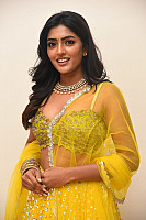 eesha-rebba-hot-ethnic-look-5