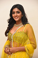 eesha-rebba-hot-ethnic-look-6