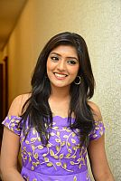 Eesha-Rebba-ram-leela-movie-audio-launch-18