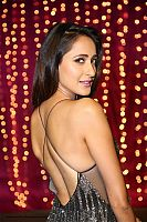 Pragya-Jaiswal-at-zee-awards-51