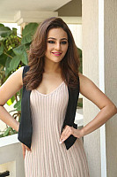 seerat-kapoor-photo-in-pink-1