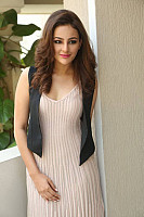 seerat-kapoor-photo-in-pink-4