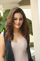 seerat-kapoor-photo-in-pink-5