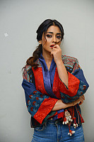 shriya-saran-stunning-at-movie-press-meet-3