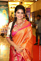 sneha-at-santhosam-awards-10