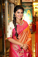 sneha-at-santhosam-awards-2
