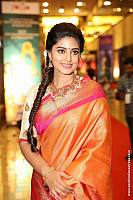 sneha-at-santhosam-awards-5