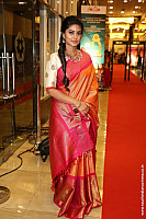 sneha-at-santhosam-awards-6