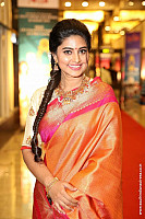 sneha-at-santhosam-awards-8