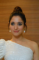 tamannaah-bhatia-stunning-in-strapless-dress-24